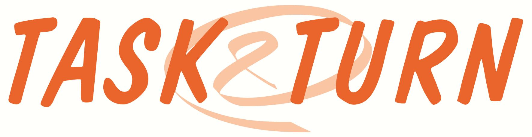 task\u0026turn uitzenders het uitzendbureau voor iedereen werkgevers